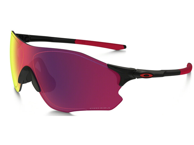 Oakley EVZero Path - Gafas ciclismo - negro